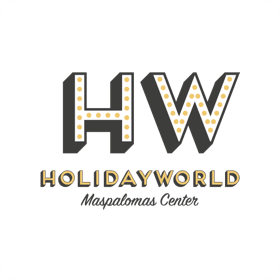 HolidayWorld Maspalomas Center